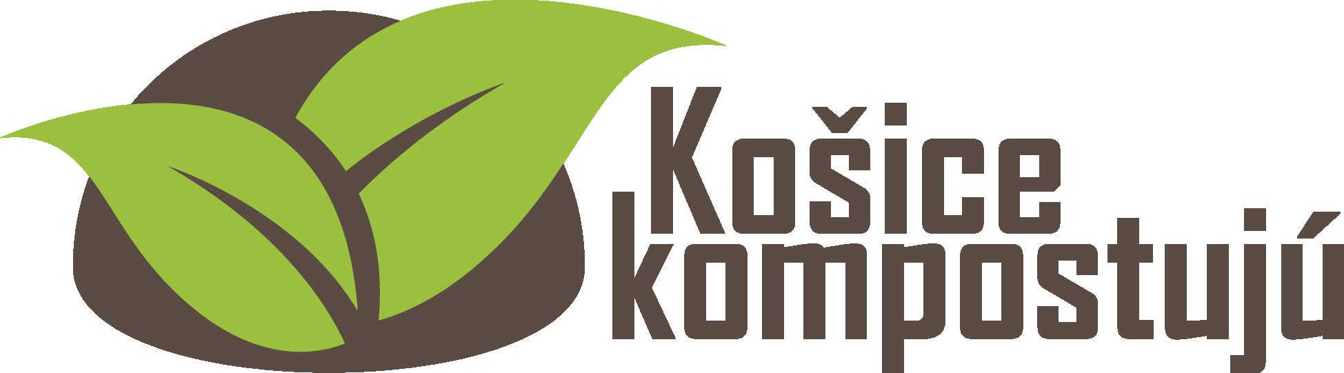 Košice kompostujú